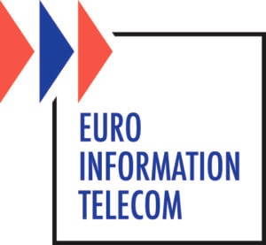 Euro-Information-Telecom