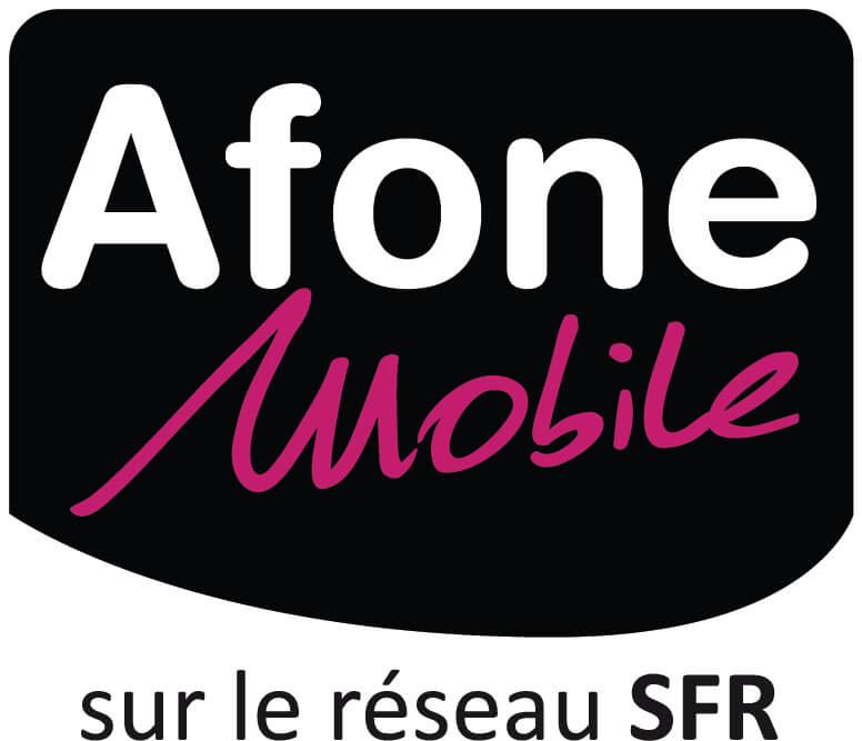 logo-afone-sfr