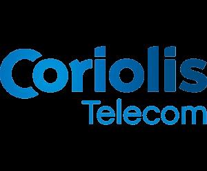logo-coriolis-new
