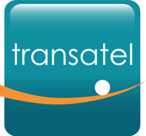 logo-transatel